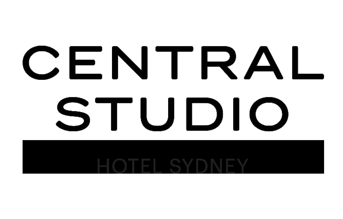Central Studio Hotel Sydney